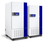 BWS-250防爆恒溫恒濕箱0~60℃