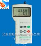 DPH-103数字大气压力表质量