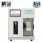 PLD-601A药典不溶性微粒检查仪