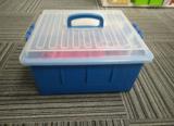 设计与结构 创客初级试验箱