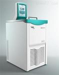 高精度低温循环水浴 HD120