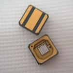 韩国首尔SVC进口365nm紫光手电筒专用灯珠 5W紫外线UVLED 检测用