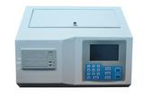 層析卡式農藥殘留速測儀