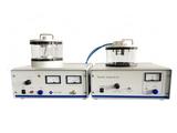 ETD-900C离子溅射蒸发仪