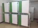 人造板及飾面人造板甲醛釋放量檢測用平衡箱