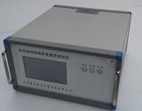 四探針電阻率測試儀價格