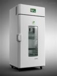GreenPrima生化培养箱