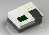 恒奧德特價     獸藥殘留檢測儀 水產品藥物殘留檢測儀