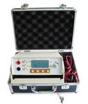 恒奥德热卖   电涌保护器安全巡检仪  漏电流检测仪