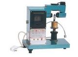 光电式液塑限测定仪 数显土壤液塑限联合测定仪