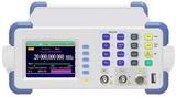 恒奧德儀特價  智能微波頻率計數器