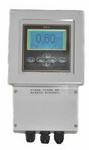 恒奥德仪特价  在线式溶解氧测定仪/工业溶氧仪