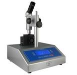 顯微熔點儀蓋玻片法熱臺法 顯微熔點儀