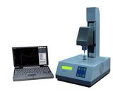经典淀粉粘度测量仪 淀粉粘度测试仪