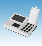 氨基酸态氮含量检测仪深芬仪器