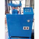 ZH7670全自动液压制样机/电动液压制样机