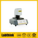 高精度铝箔厚度测试仪