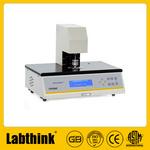 机械接触式硅片厚度测定仪