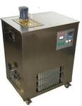 標準恒溫油槽