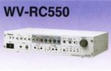 遥控单元(RCU)