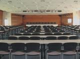 泰阳会议室