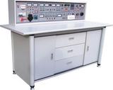 通用智能型电子实验与技能实训考核台