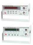 YB3371/3381/3373 多功能计数器
