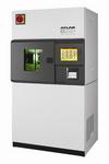美国亚太拉斯Ci3000+氙灯老化试验机/日晒色牢度试验机
