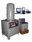 DRL-Ⅱ导热系数测试仪-湘潭湘科仪器(热流法)