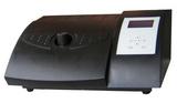SGZ-200I微电脑数显浊度仪|浊度测定仪