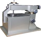 MS-T3000摩擦磨损试验仪