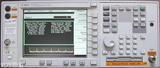 频谱仪 Agilent E4406A 发射机测试仪 出售出租