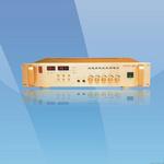 TPFS-5B校园调频发射机