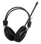 EDT-2107听力考试耳机,外语听力考试耳机