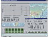3D TRACKER软件
