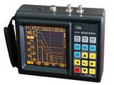 数字超声波探伤仪SUFD1