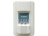 可燃气体报警器GD421