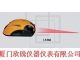 激光鼠标(1H)LS166
