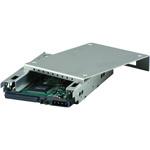 ARS-2320, Ultra320 SCSI-to-SATA II 2.5