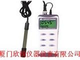 AZ-8601臺灣衡欣AZ8601手持式酸鹼度計
