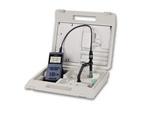 Cond 3110便攜式電導率儀