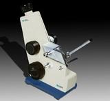 WYA-2W光学式双目阿贝折射仪