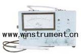 電導率儀(金牌優勢)