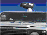 Ranger型车载式紫外成像仪