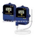 TR-5系列温度记录仪