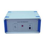 平板度检测系统QSY500
