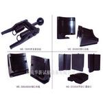 济南WE-300/WE-600/WE-1000试验机配件夹具