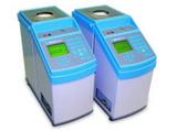 DBC150/650系列干式溫度槽/溫度校驗槽