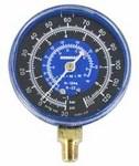 11794 产品名称:冷媒压力表表头