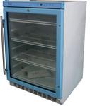 手术室专用加热箱,生理盐水加热箱,【医院招标】恒温箱